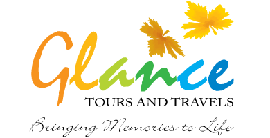 Glance Tours & Travels