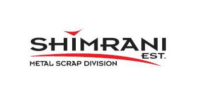 Shimrani Metal Division